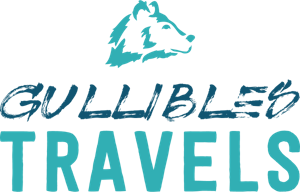 gulliblestravels.co.uk
